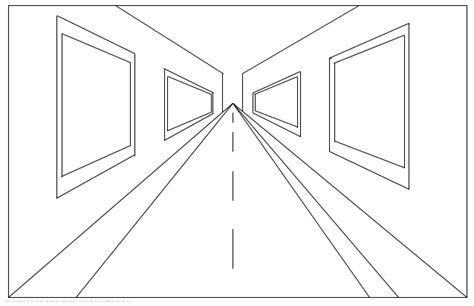 Dibujo tecnico : Perspectiva