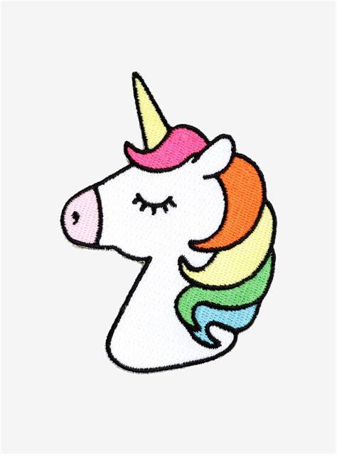 dibujo unicornio y arcoiris infantil   Buscar con Google ...