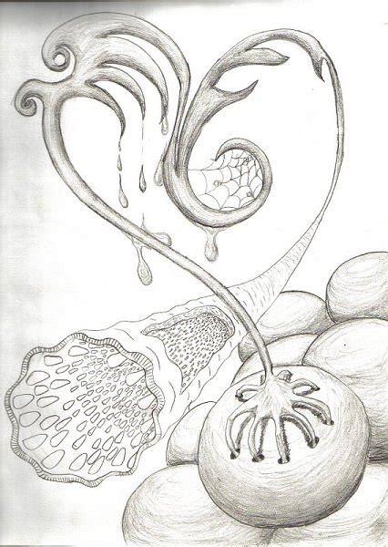 Dibujos a lápiz de amor | Dibujos a lapiz