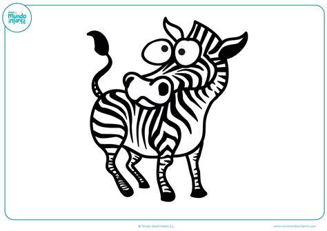 Dibujos Animales Colorear   SEONegativo.com