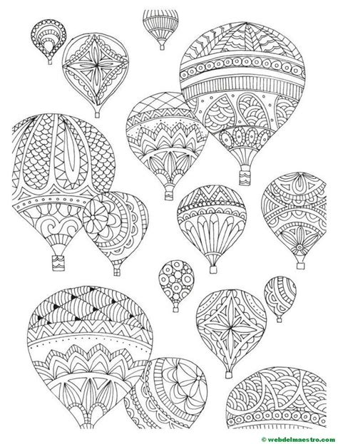 Dibujos antiestrés   mándalas   Dibujos para imprimir ...
