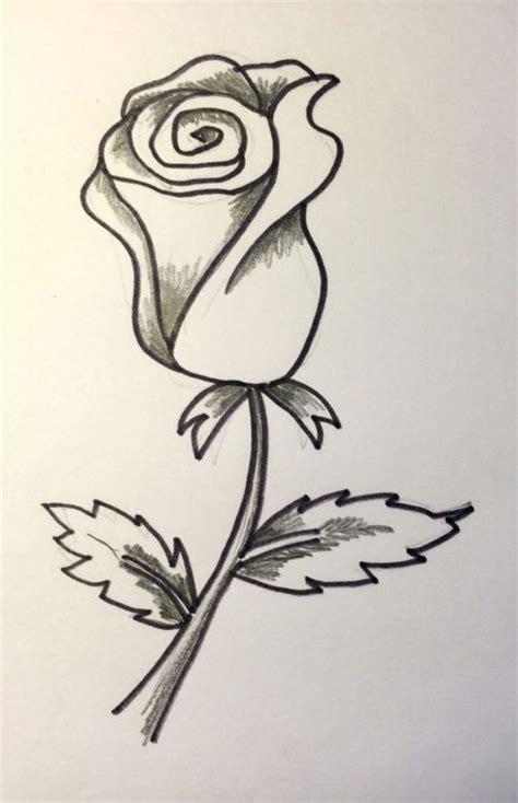 Dibujos Bonitos de AMOR ∼ Dibujos Románticos para Pintar ...