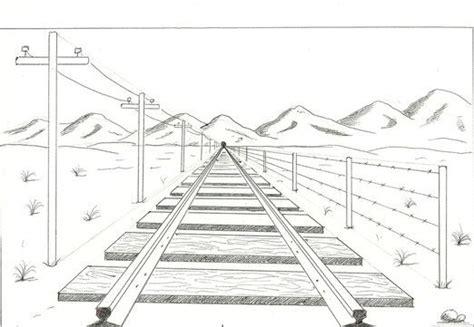 Dibujos con perspectiva   Imagui en 2019 | Dibujo ...