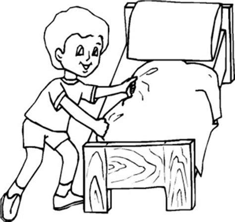 Dibujos Cristianos: Dibujos de Niños Cristianos para ...