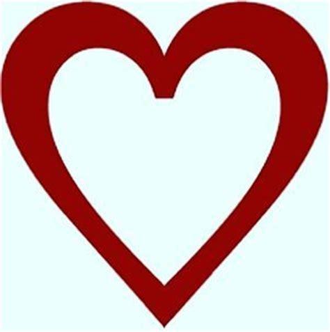Dibujos De Amor Para Calcar   DescargarImagenes.com