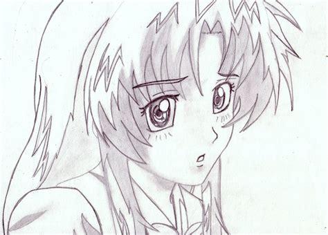 Dibujos de animes con frases de amor e Imágenes para Dibujar