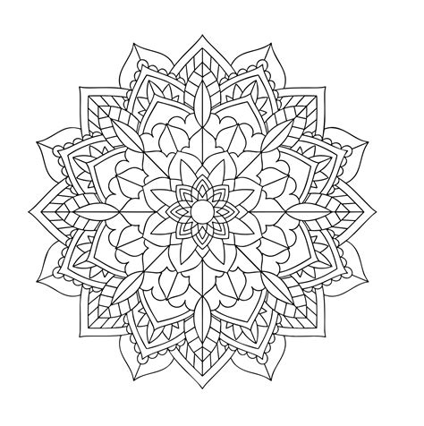 Dibujos De Flores Para Dibujar Dificiles