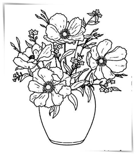Dibujos de flores y frutas para pintar en tela a4 ...