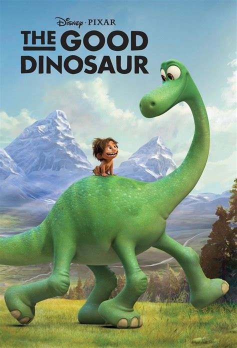Dibujos De Ninos: Dinosaurios Animados Para Ninos En ...
