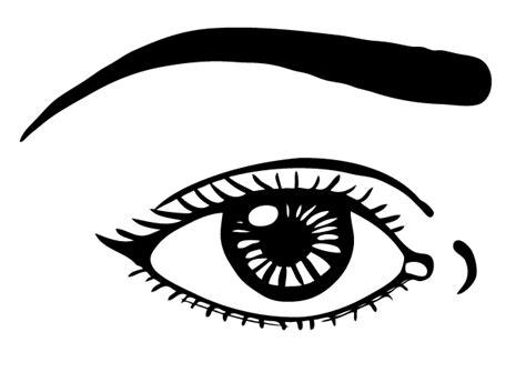 dibujos de ojos para colorear   Cerca amb Google | Ojos ...