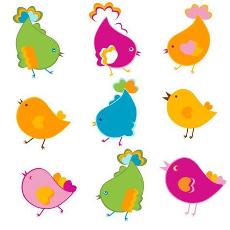 dibujos de pájaros   Buscar con Google | moldes ...