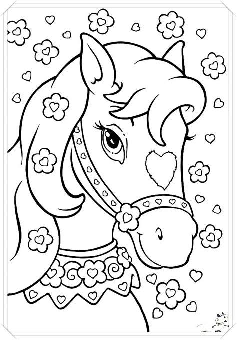 dibujos de princesas y unicornios  Biblioteca de imágenes ...