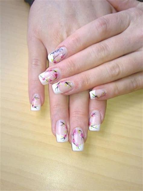Dibujos de uñas de gel   Imagui