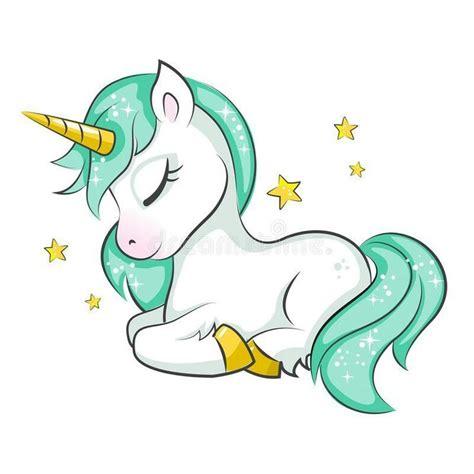 dibujos de unicornios 531 best dibujos unicornios images ...