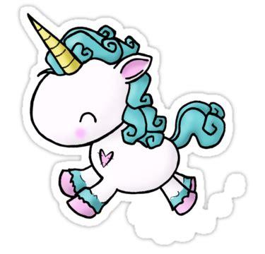 Dibujos de unicornios para calcar, imprimir o copiar ...