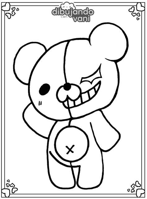 Dibujos de Videojuegos varios para imprimir   Dibujando ...
