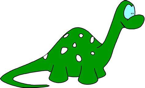 Dibujos infantiles de dinosaurios   Imagui