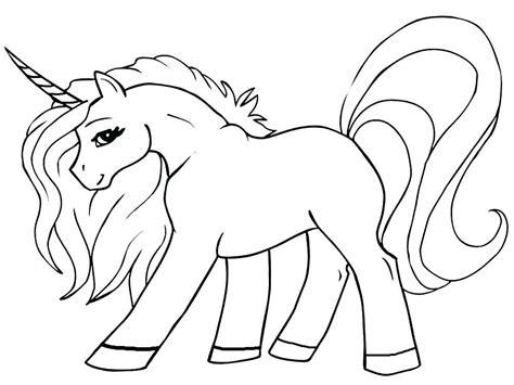 Dibujos kawaii de unicornios para imprimir   Fotos de amor ...