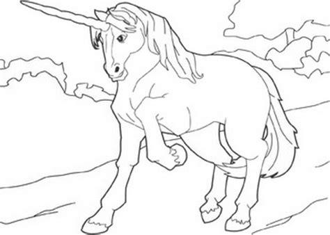 Dibujos Para Colorear A4   SEONegativo.com