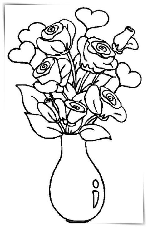 Dibujos Para Colorear Con Acuarelas   Novocom.top