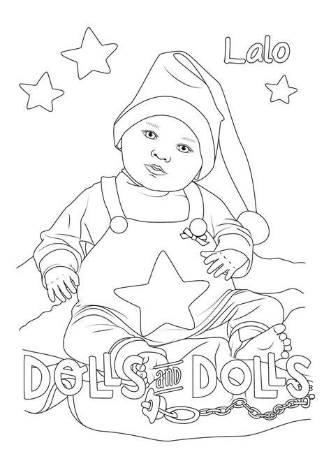 Dibujos Para Colorear De Todas Las Princesas Bebes   Para ...