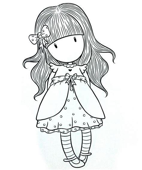 Dibujos Para Colorear E Imprimir   DescargarImagenes.com