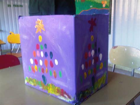 Dibujos para decorar cajas   Imagui
