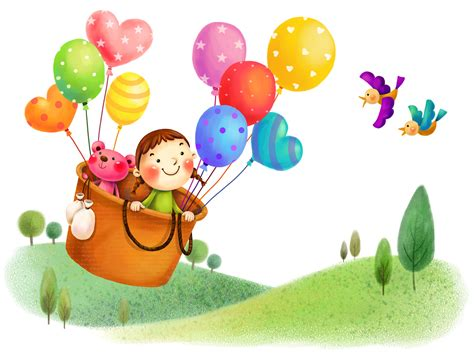 dibujos para el dia del niño 30 de abril 017 | Animainfantil