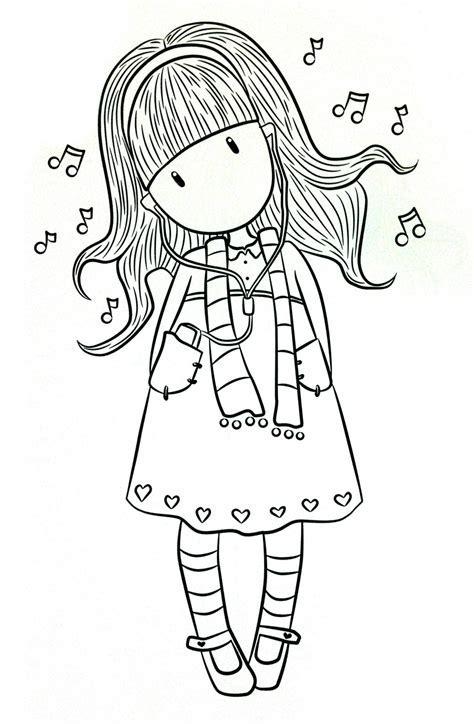 Dibujos Para Imprimir Gratis   DescargarImagenes.com