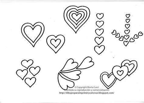 Dibujos para imprimir y colorear gratis para niños: Dibujo ...