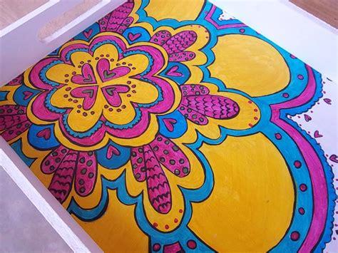 Dibujos Para Pintar Bandejas De Madera   Dibujos Para Pintar