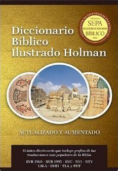 Diccionario Biblico Gratis Para Descargar   shoegin
