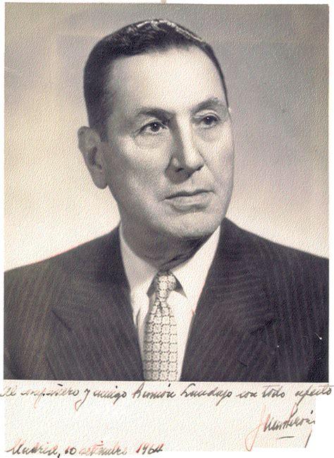 Diccionario de Epónimos: Perón  Juan Domingo