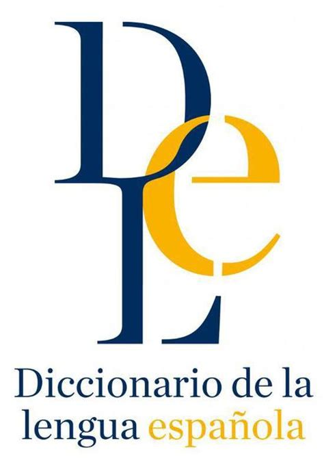 Diccionario de la lengua española   Paperblog