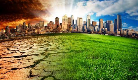 Diccionario del Cambio Climático   Atmósfera