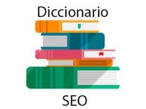 diccionario seo   Profesional en SEO