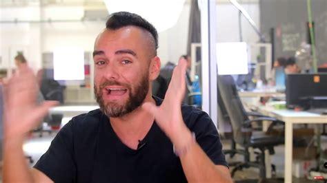 DICCIONARIO SEO!!   YouTube