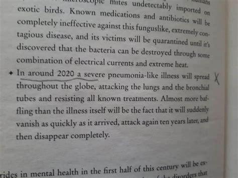 Did Dean Koontz Predict the Coronavirus in his 1981 Book ...