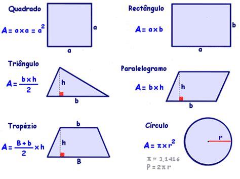 Didáctica de las Matemáticas II: Tema 6: Geometría y Medida