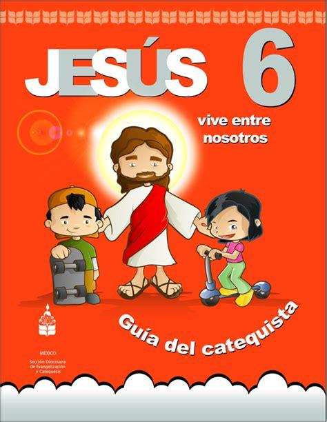 DIDIPAC Diócesis de Celaya: Textos del Proceso Diocesano ...