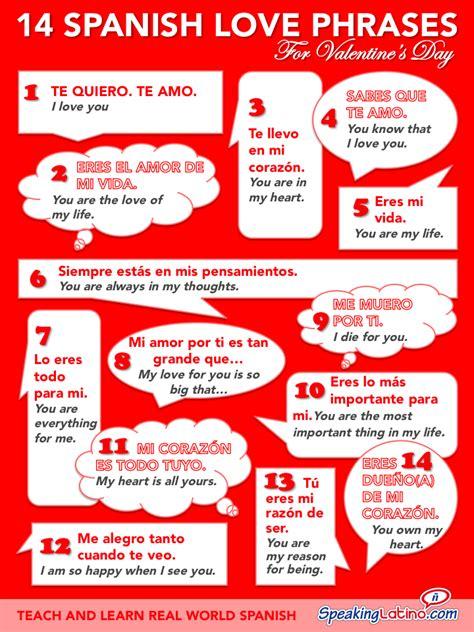 Die besten 25+ Mi amor translation Ideen auf Pinterest ...