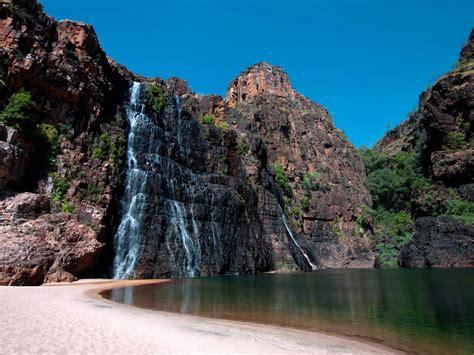 Die besten Touren im Kakadu National Park   In Australien