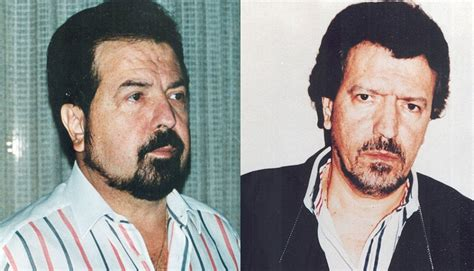 Die Young: The Infamous...Gilberto and Miguel Rodriguez ...