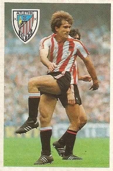 Diego Armando Maradona. Sus driblings. Sus goles. Liga 84 ...