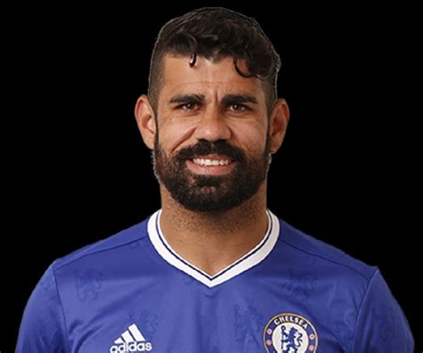 Diego Costa Biography   Facts, Childhood, Family & Career ...