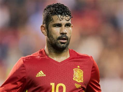 Diego Costa no Benfica?   Info 24H