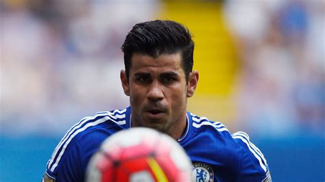 Diego Costa s stats highlight slow start to Premier League ...