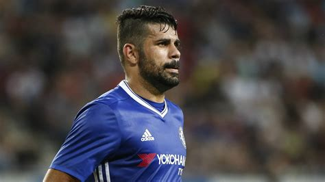 Diego Costa Wallpapers Images Photos Pictures Backgrounds