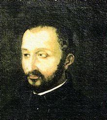 Diego Laínez  jesuita    Wikipedia, la enciclopedia libre