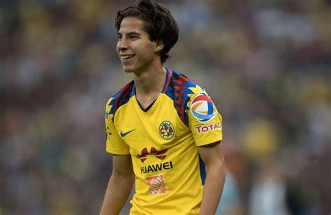 Diego Lainez Levya wiki, bio, age, transfer, height ...